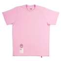 [HISTER] NUMBER T-SHIRTS PINK
