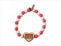 굿우드(GOODWOOD) GOODWOOD NYC Karen Civil Heart Bracelet [2]