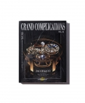 리졸리(RIZZOLI) RIZZOLI / GRAND COMPLICATIONS