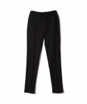 BRASHY / TRACKSUIT PANTS / BLACK