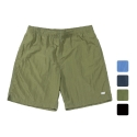 언리미트(UNLIMIT) Unlimit - Board Shorts (AF-B031)
