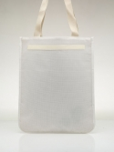 마테마틱(MATHEMATIK) Ade Shoulder Bag_Ivory