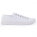 팔라디움(PALLADIUM) Palladium Flex Slip-On (M) 03386-109