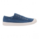 팔라디움() Flex Slip-On (M) 03386-443 Blue