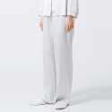 멜트(MELT) Very Pajama Pants_Luxe Silver