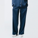 멜트(MELT) Very Pajama Pants_Navy