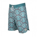 빌라봉(BILLABONG) BILLABONG M Layback Tide Stretch Boardshort Blu