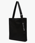 피스메이커(PIECE MAKER) SENTAKU LIFE SHOULDER&TOTE BAG (BLACK)