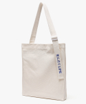 피스메이커(PIECE MAKER) SENTAKU LIFE SHOULDER&TOTE BAG (WHITE)