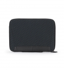 비엘씨브랜드(BLCBRAND) B109 Laptop Case(13