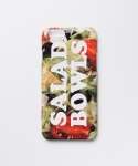 샐러드볼(SALAD BOWLS) SALAD PHONE CASE