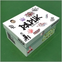 대드릭(DADLIK) MULTI BOX (WHITE)