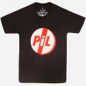 렉트로(LECTRO) MUSIC T-SHIRTS (PIL1)