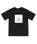 메이썸머(MAYSUMMER) car wash t-shirt