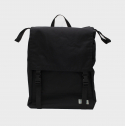 CAMP BACKPACK M (Black)
