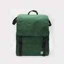 CAMP BACKPACK M (Green)