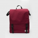 CAMP BACKPACK M (Red)