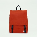 CAMP BACKPACK M (Orange)