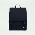 CAMP BACKPACK L (Black)