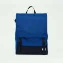 CAMP BACKPACK L (Blue)