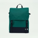 CAMP BACKPACK L (Green)