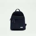 트라이톤(TRITONE) DAY PACK (Black)