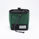 트라이톤(TRITONE) CAMP POUCH (Green)