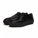 ORIGIN SLIP ON (Black)