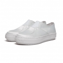 ORIGIN SLIP ON (White)