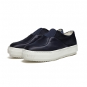 ORIGIN SLIP ON (Navy)
