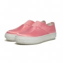 ORIGIN SLIP ON (Pink)