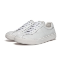 KLOVER SNEAKERS (White)
