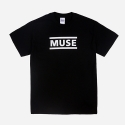 락아메리카(ROCK AMERICA) ROCK T SHIRTS (MUSE)