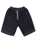 베테제(VETEZE) DENIM SHORTS - NV
