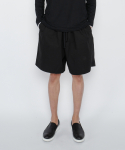 로우 투 로우(RAW TO RAW) light cotton max shorts