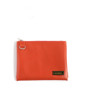 브로이스터(BROISTER) MM clutch wh