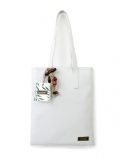 브로이스터(BROISTER) Smith tote-bag wh