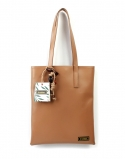 브로이스터(BROISTER) Smith tote-bag bg
