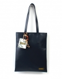 브로이스터(BROISTER) Smith tote-bag ny