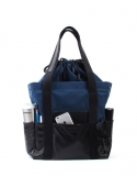 브로이스터(BROISTER) Bomp - wrap bag 209