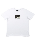레블(REBEL) MANKIND Tee (2 Colors)