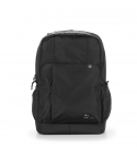 비엘씨브랜드(BLCBRAND) N040 CIVITAS BACKPACK