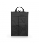 비엘씨브랜드(BLCBRAND) N048 CIVITAS BAG IN BAG(H)