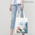 메케나(MEKENNA) MeKENNA hotmelt eco bag_MX2Y2AC0130