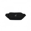 Keeper Sling Bag 1215 Black
