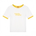APPEAL T_YELLOW
