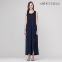 메케나(MEKENNA) MeKENNA MATT JERSEY DRESS_MX2Y2OP0100