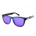 Vacation Shades - Galaxy w/Mirror Lens
