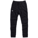 PAXTER SWEAT PANTS