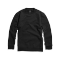 팍스터(PAXTER) PAXTER HEAVY COTTON MTM - BLACK